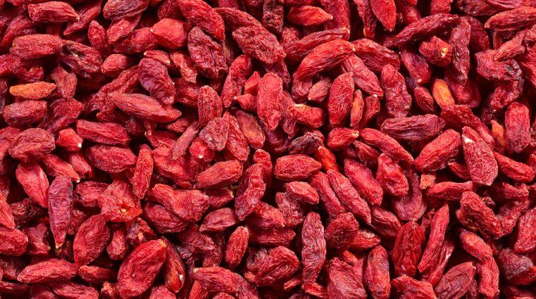 buy goji berries online south africa