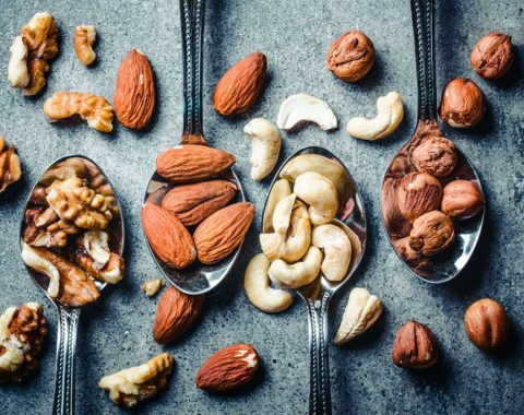 mixed-nuts-buy-online-south-africa