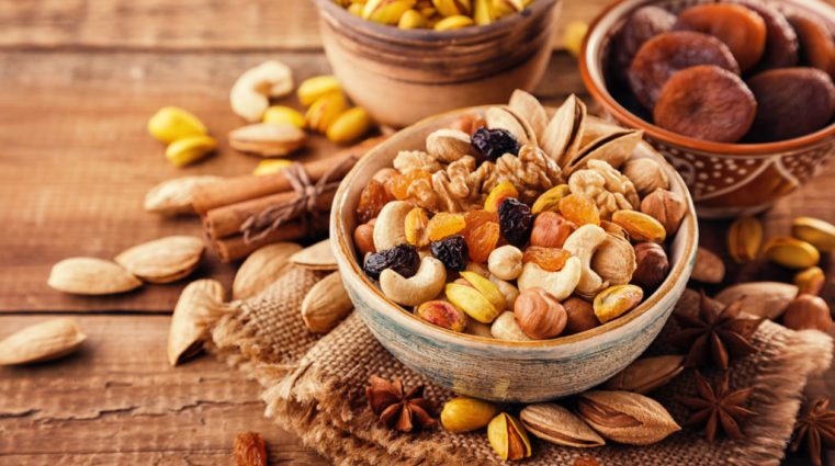 nut supplier buy dried fruit online south africa