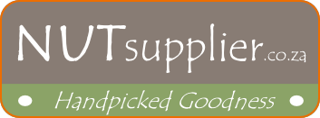 Buy Hand Picked Nuts, Dried Fruit & More Online